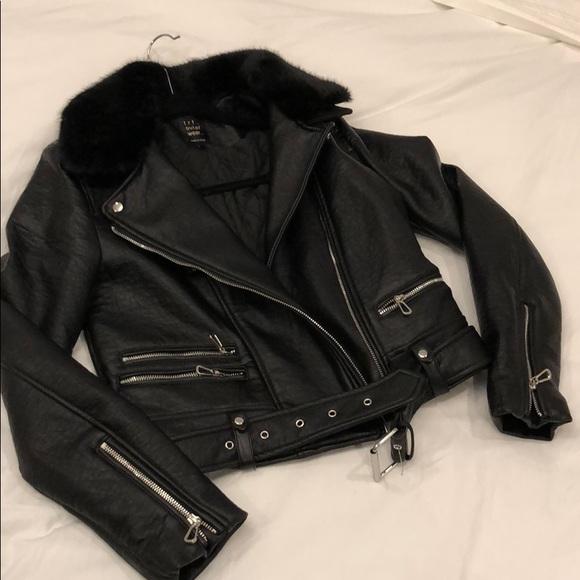 nike leather blazers sale